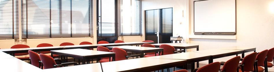 Het stoffeerhuis de speciaalzaak voor uw complete woninginrichting en meubelstoffering - Moderne stoffering ...